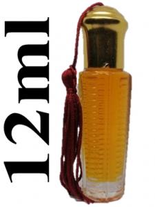 12ml Rollon
